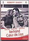 bertrand coeur de lion (1951)