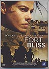 fort bliss (2014) - éd. france
