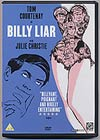 billy le menteur (1963)