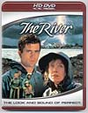 the river (1984) - import US