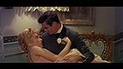 shirley maclaine & louis jourdan